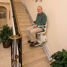 patient lifts covered by medicare tips install stair lifts for