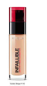foundation buy face foundation online at best prices in india