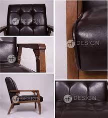 Mf Design Furniture Mf Design Sweden Antique Black 1 Se End 8 24 2016 10 15 Pm