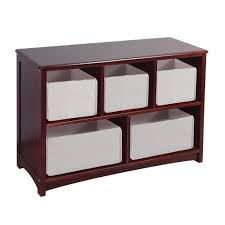 Classic Bookshelves - furniture home brown wooden book cabinet with sliding glass door