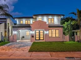 Home Design Store Biltmore Way Coral Gables Fl by Homes For Sale In North Gables Javier Olmedo U2014 The Olmedo Group