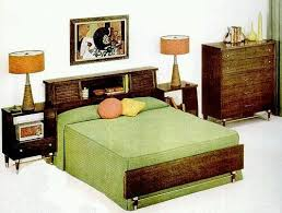 1950s bedroom a bedroom from 1956 the rest pinterest bedrooms mid century
