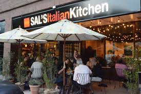 first taste sal u0027s italian kitchen bethesda beat bethesda md