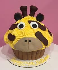 cupcake amazing recipe for large cupcake tin giant cupcake
