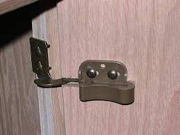 Concealed Hinges Cabinet Doors Concealed Hinges For Partial Inset Cabinet Doors Decor Homes