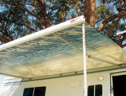 Orlando Awnings Fiamma Inc Products