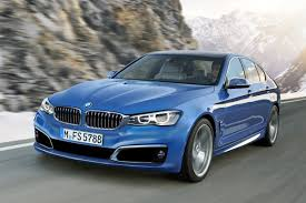 2016 bmw 5 series touring news reviews msrp ratings with