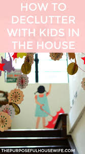 House Means 104 Best The Purposeful Housewife Images On Pinterest Declutter