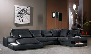 gros canapé grand canape angle canap d convertible sofamobili 3 dans le salon