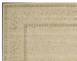 Beige Rug Cream Neutral Rugs Luxe Home Company