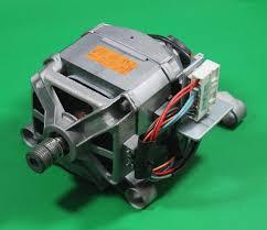 samsung wf0602nxw washing machine motor gampj gj 2ua009a ebay