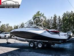 sea doo 230 challenger w wake tower 2008 for sale for 22 000