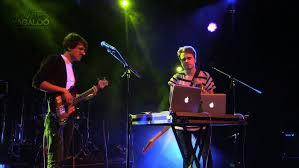 Seeking Live Seeking For Sam Bad Kingdom Cover Live In Der Wabe
