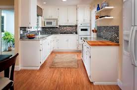 modern u shaped kitchen designs modern i and u shaped kitchen overview of existing advantages