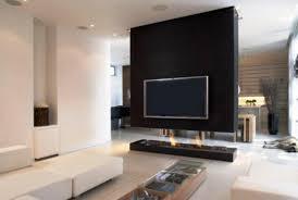 modern livingroom decor ideas house decorations and furniture
