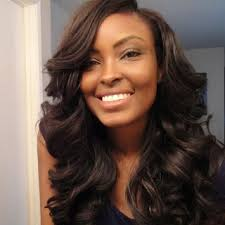 body wave hairstyle pictures pictures on brazilian body wave hairstyles cute hairstyles for