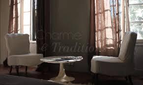 chambre d hote montreal maison d hôtes camellas lloret chambre d hote montréal