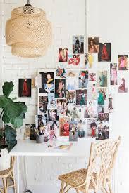 169 best inspiration boards images on pinterest inspiration
