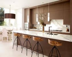 furniture industrial bar stools and breakfast bar kitchen island