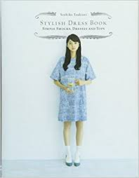 stylish dress chronicle books stylish dress book simple smocks