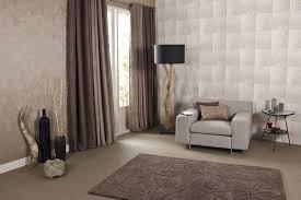 chambre d h el avec belgique filleer murale belgique papier moderne salon garcon chambre les cher