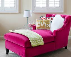 Kids Chaise Lounge Living Room Awesome Kids Chaise Lounge Sanblasferry Pink Chair