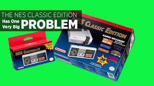 what time did the nes classic go on sale at amazon on black friday sold out why didn u0027t nintendo make enough nes classic editions