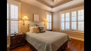 Darby Furniture In Griffin Ga by 3200 Brantingham Road Douglasville Ga 30135 Atlanta Real Estate