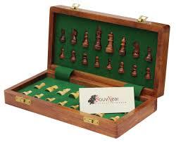 Amazon Chess Set Amazon Com 14