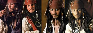 jack sparrow costume spirit halloween jack sparrow costuming a pirate u0027s compendium