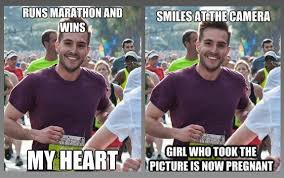 Ridiculously Photogenic Guy Meme - ermahgerd the 12 best memes of 2012