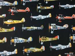 Aircraft Upholstery Fabric Best 25 Airplane Fabric Ideas On Pinterest Vintage Airplane
