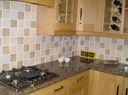 kitchen tiling ideas pictures best 25 kitchen wall tiles design ideas on home tiles