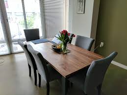 Beauteous  Room And Board Dining Decorating Inspiration Of - Room and board dining table