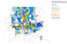 Map Of Westerville Ohio by Census Tract And Zip Code Maps All Columbus Ohio Data