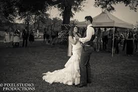 Wedding Photography Houston Wedding Photographer Houston