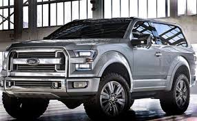 ford raptor prices 2018 ford bronco svt raptor for sale auto prices release