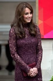 copy kate u0027s purple lace dolce u0026 gabbana dress for less
