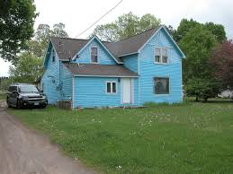 Pics Inside 14x30 House by Houses In Town For Sale Wisconsin Grantsburg Siren Frederic