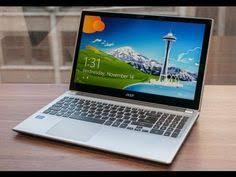 cnet best black friday cyber monday laptop deals acerchromebook c710 2457 reviews laptops apple product news