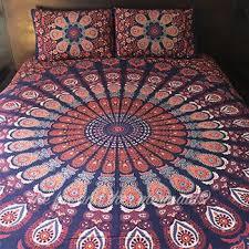 best 25 tapestry bedding ideas on pinterest tapestry bedroom