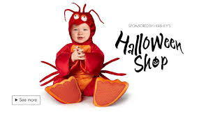 halloween costume for 6 month old halloween costumes for kids