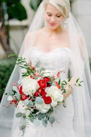 Wedding Flowers Greenery Best Of 2016 Bouquets The Black Tie Bride