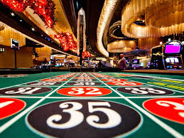A Place Csfd Csfd Casino Restaurant Casino Revolution