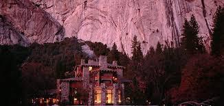 Ahwahnee Hotel Floor Plan Yosemite U0027s Ahwahnee Hotel Finally Restored Travel Smithsonian