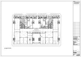 ground floor plan 55 baker street openbuildings