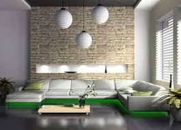 awesome interior design ideas for walls interior design on wall at