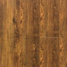 Laminate Floor Coverings Rustic Barn 5