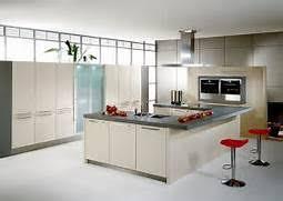 k che einzelelemente freistehende küchenmöbel freistehende k chenm bel infos zu