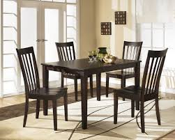 Inexpensive Dining Room Sets Cheap Dining Room Tables City Liquidators Furniture Warehouse Home